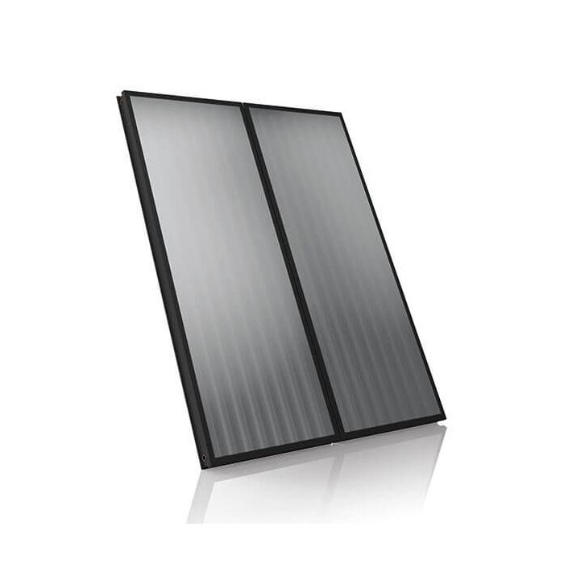 Panneau solaire Daikin 4m2