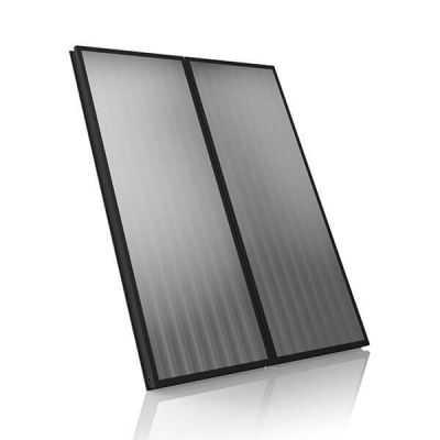 Panneau solaire Daikin 6m
