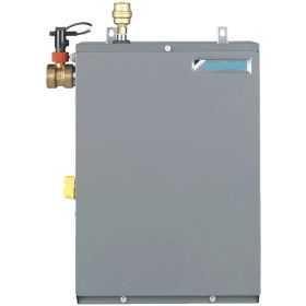 Résistance électrique Daikin Altherma EKBUHA6V3 220 volts