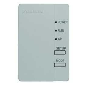BRP069B43, carte wifi Daikin climatisation