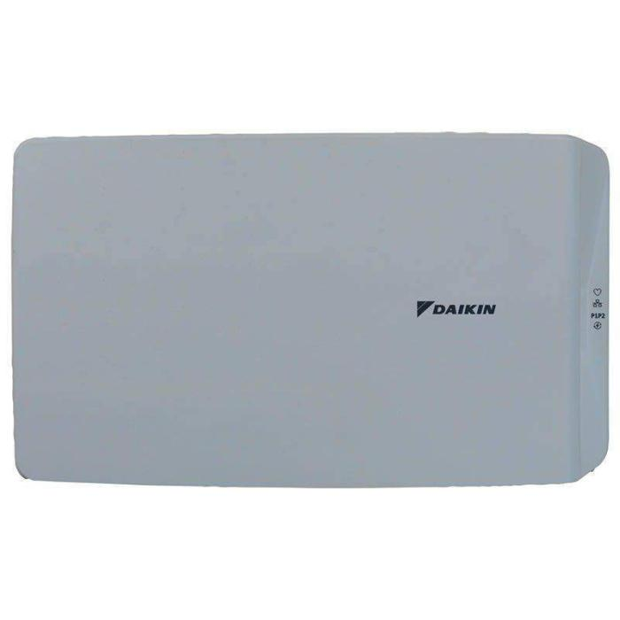 Carte wifi Daikin Altherma BRP069A62 online controller simple