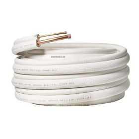 Couronne de cuivre isolé qualité pro-Cuivre-câble-electricité
