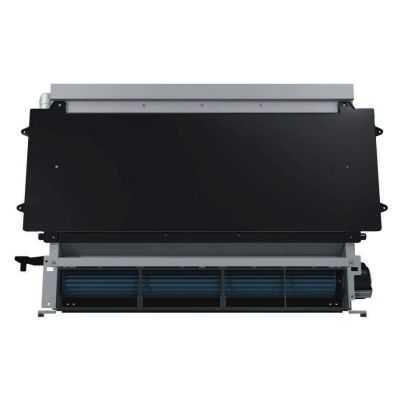 Console de chauffage gainable à eau Daikin FWXVM10ATV3