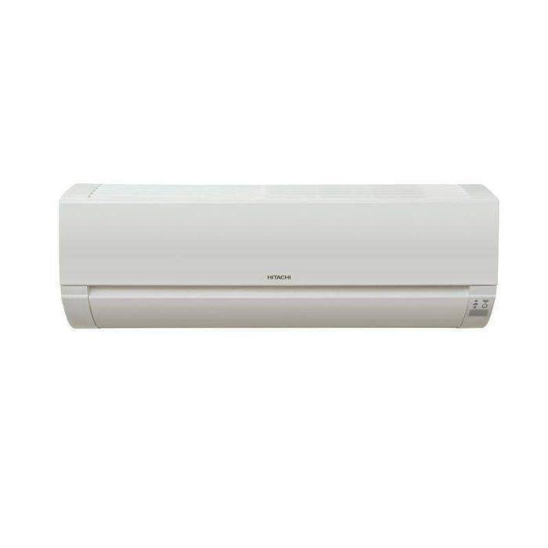 Climatiseur Hitachi Dodai 2