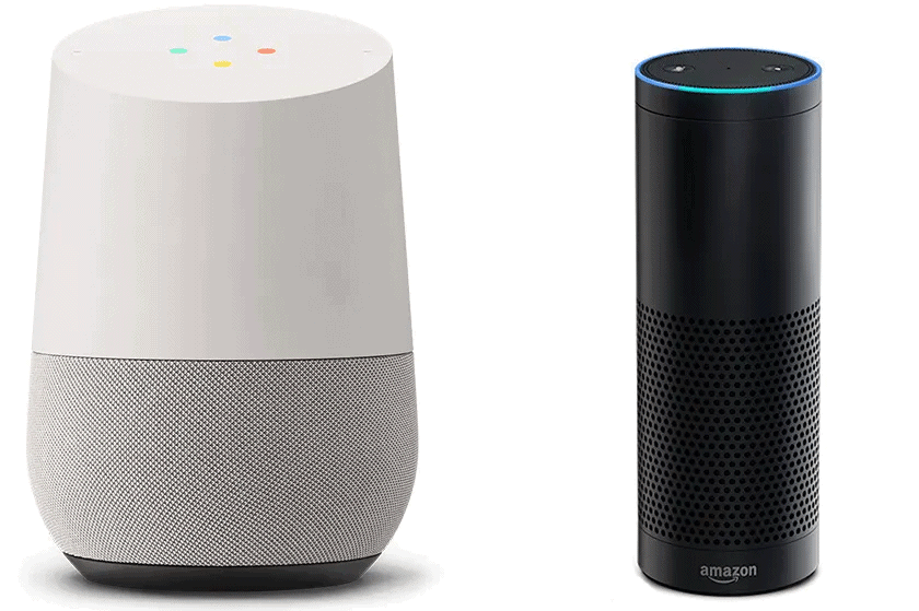 amazon-google-home-2020.png