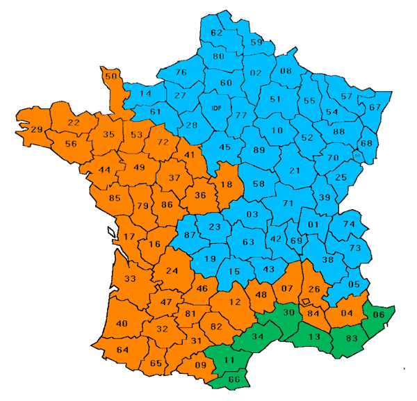 CARTE-FRANCE-AIDES.png